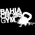 Bahia Cross